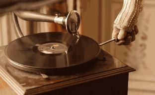 全世界人民都喜欢的10首经典歌曲