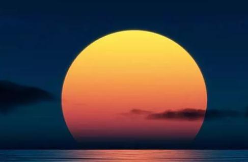 月夜》 《月光下的凤尾竹》是施光南创作的一首傣族乐曲,由著名葫芦丝