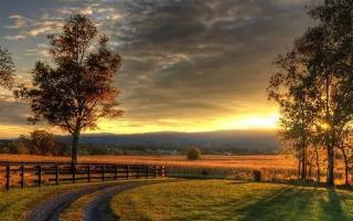人生,最美的风景在路上